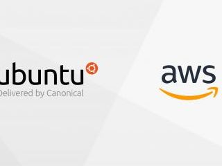 Ubuntu Pro para Amazon Web Services